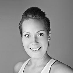 Alice Kollmann
