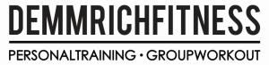Sascha Demmrich – Personal Training – Food Coaching