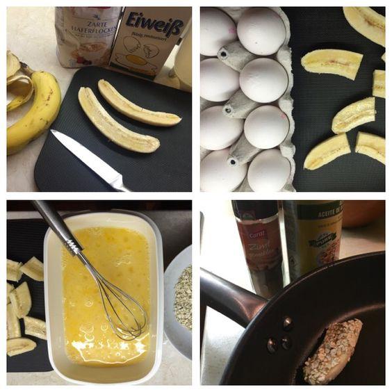 Power-Bananaaa-Breakfast