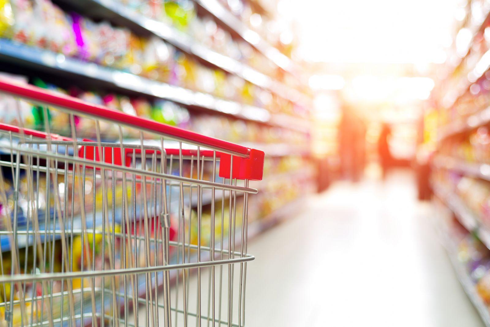supermarkt Fotolia_60056624_Subscription_Monthly_M