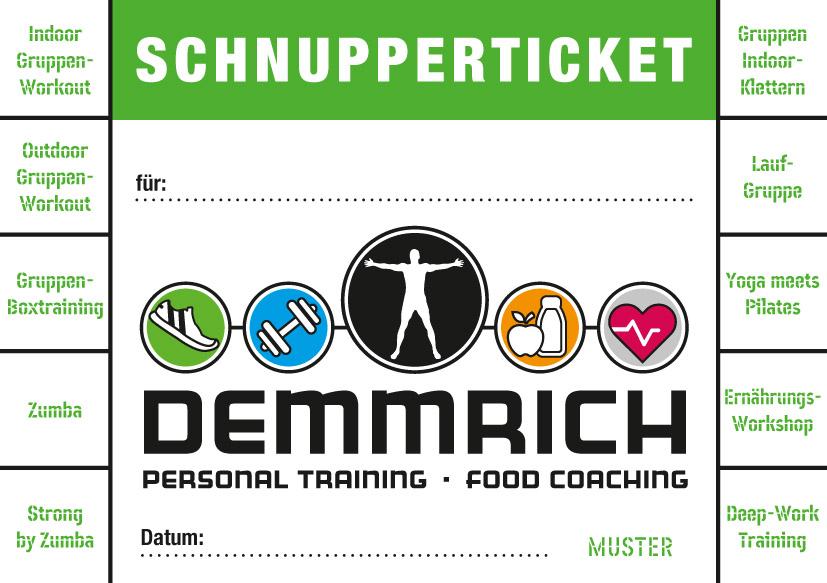 Schnupperticket_A7_3