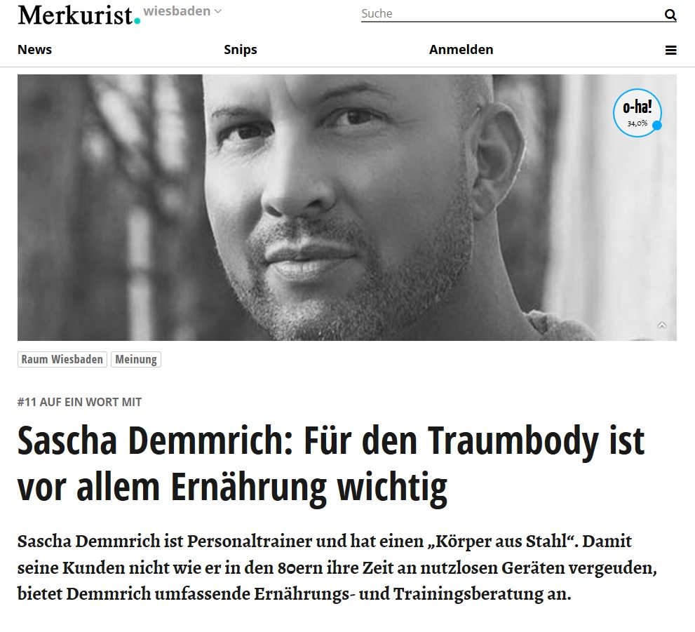 Screenshot Merkurist (29.10.2017)