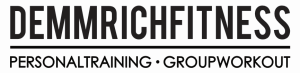 Sascha Demmrich – Personal Training – Group Fitness