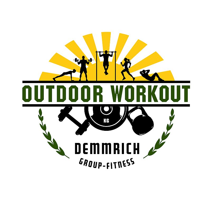 OutdoorWorkout