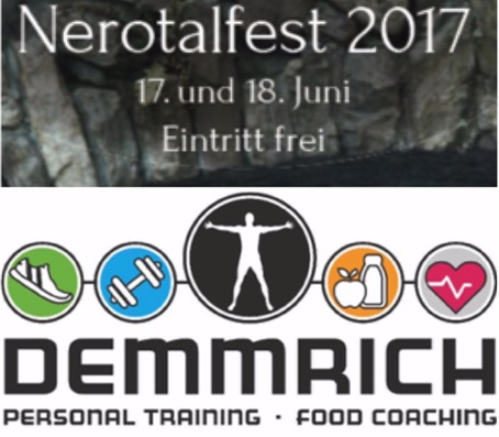 Nerotalfest FB